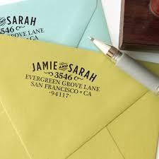 wedding invitations return address where to put return address on wedding invitations kac40 info