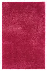 pink shag rug with light pink shag rug 5ft x 7ft solid pattern