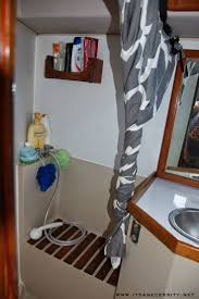 Sailboat Home Decor 235 Best Inside The Boat Images On Pinterest Sailboat Interior