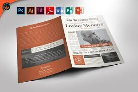 psd newspaper template photos graphics fonts themes templates