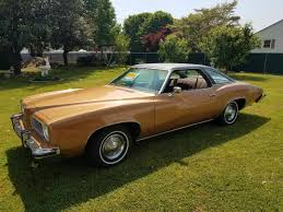 concept el camino one off lemans gives glimpse into alternate universe in wh