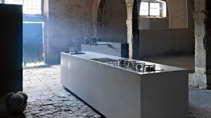 badezimmer hã ngeschrã nke de pumpink creativ küchendesign mönchengladbach