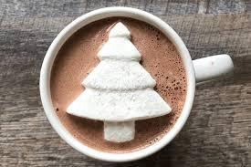 bulk christmas bulk christmas tree marshmallows madyson s marshmallows