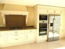 fitted kitchen ideas fitted kitchens cowbridge kitchen fitters cowbridge kitchen