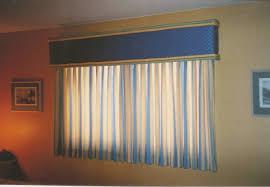 diy window cornice how to make window cornice u2013 design ideas
