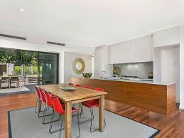 pictures of floating country kitchen islands ramuzi u2013 kitchen