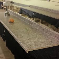 Laminate Kitchen Countertops by Laminate Kitchen Countertops Product Archive Phoenix Tops Inc