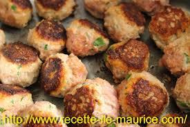 cuisine mauricienne chinoise boulettes de viande recette de cuisine de l ile maurice cuisine