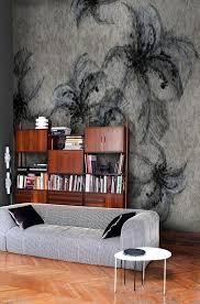 canap駸 poltron et sofa 1798 best interior images on interior design studio