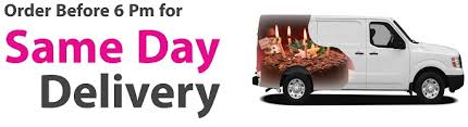 Same Day Delivery Gifts Jumeirah Lakes Towers Flower Delivery Jlt Dubai Flower