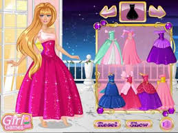 barbie party dress games free download prom dresses cheap