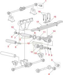 kenworth part number lookup kenworth suspension schematics stengel bros inc