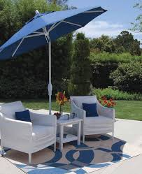 Casual Living Outdoor Furniture by Accessories Archives Casual Living Ltd