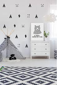 Childrens Bedroom Wall Art Uk Best 25 Wall Transfers Ideas On Pinterest Wood Photo Transfer