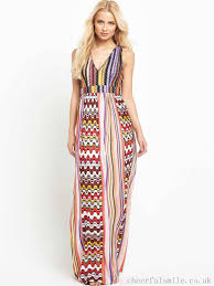 womens sale uk shop clothing outlet online 2017 fashionable