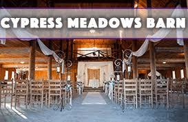 Wedding Venues Memphis Tn Memphis Tn Wedding Venues Wedding Ceremony And Reception