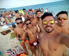 mayates ychacales acapulco boys cdmx boybardf sábado de fiesta en boy bar gogos strippers 3 pisos