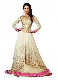 lancha dress top 10 hairstyles for lehenga and anarkali to look amazing