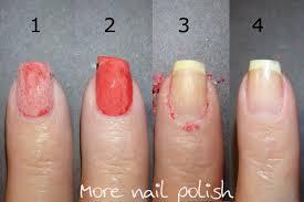 sensationail by nailene starter kit review more nail polish