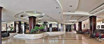 hotel primavera tbilisi city partner hotels tiflis