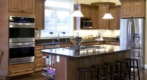 cabinet kitchen and bath cabinets wholesale kitchen and bath - Wholesale Kitchen Islands