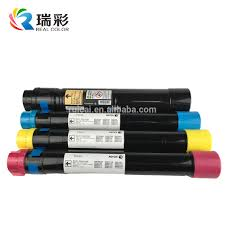 xerox 7245 xerox 7245 suppliers and manufacturers at alibaba com