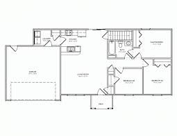architectures site plans of houses best floor plans ideas on