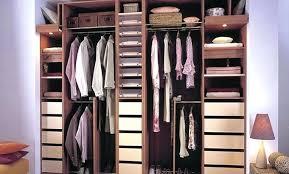placard rangement chambre placard rangement chambre placards et rangements meuble de