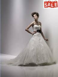 wedding dresses lichfield wedding dress and bridal shops in birmingham lichfield