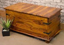 solid jali sheesham wood treasure chest ibf 109 4 size 1 items in ironbridgefurniture shop on ebay