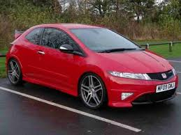 honda civic type r 2009 honda civic 2 0 type r gt stunning car19 inch alloys gp kit