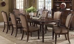 ethan allen dining room sets 9 dining room sets dining room sets dining chairs ethan