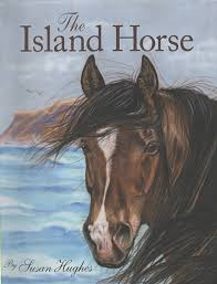 mustang horse drawing book review the island horse expert advice on horse care and