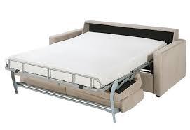 canapé lit qualité canapé convertible et canapé lit avec matelas de qualité en