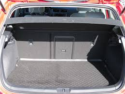 volkswagen golf trunk file vw golf 7 boot jpg wikimedia commons