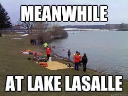 Funny Fishing Memes - corpse fishing memes quickmeme