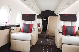 why private jets u0027have to get away from the hollywood image u0027 you