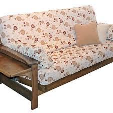 futon frames futon d u0027or u0026 natural mattressesfuton d u0027or u0026 natural