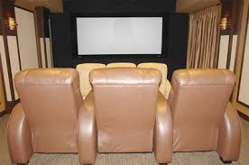 Simple Home Theater Design Concepts Home Theater On A Budget Guide And Tips
