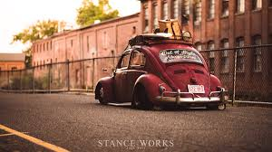 volkswagen beetle classic wallpaper photo collection red beetle wallpaper