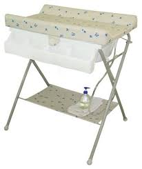 Folding Baby Changing Table Foldable Baby Changing Station Ideas Babycare Mag