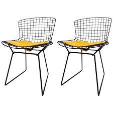 iconic chairs of 20th century harry bertoia furniture diamond chairs bird chairs u0026 more 161