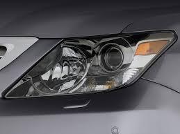 lexus rx400h headlight recall 2008 lexus lx570 reviews and rating motor trend