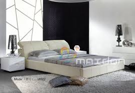 soft bed frame china leather bed soft bed w022 photos u0026 pictures made in