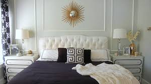 Ways To Decorate Your Home For Cheap These Inexpensive Decor Tricks Will Give You A Magazine Worthy Bedroom