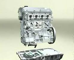 4 cylinder engine dohc 4 cylinder engine part 1