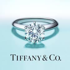 tiffany com rings images Tiffany co engagement rings tiffany co engagement ring finder on jpg