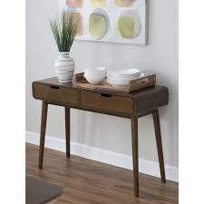 modern sofa table console u0026 sofa tables