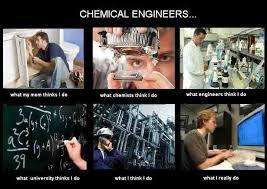 Chemical Engineering Meme - 748d3b6fe2d416312acbb9fcc52df7d8 jpg 720纓510 humor pinterest