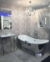 designer bathrooms 70 best designer bathrooms images on bathrooms
